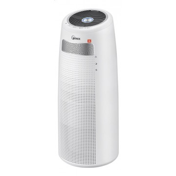 Purificateur d'air Winix Tower QS