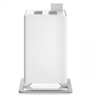 Humidificateur d'air ultrasonique ANTON