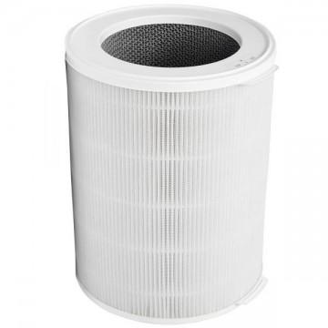 Filtre 360° pour purificateur d'air WINIX
