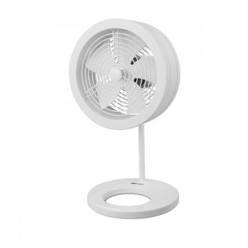Ventilateur de table NAOS
